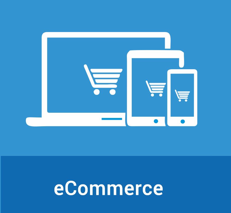 ecommerce_box_pc2
