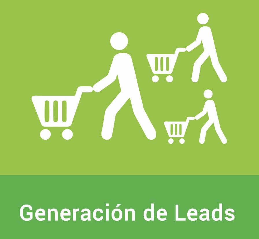 generacion_de_prospectos_box_pc2