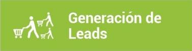 generacionleads_movil