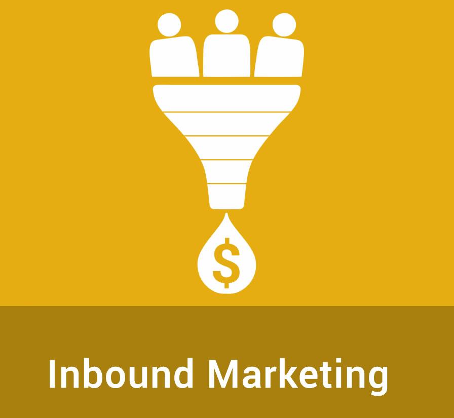 inbound marketing_box_pc2